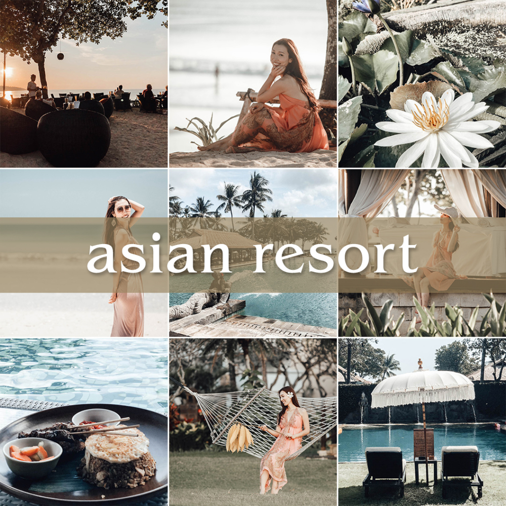 asian-resort