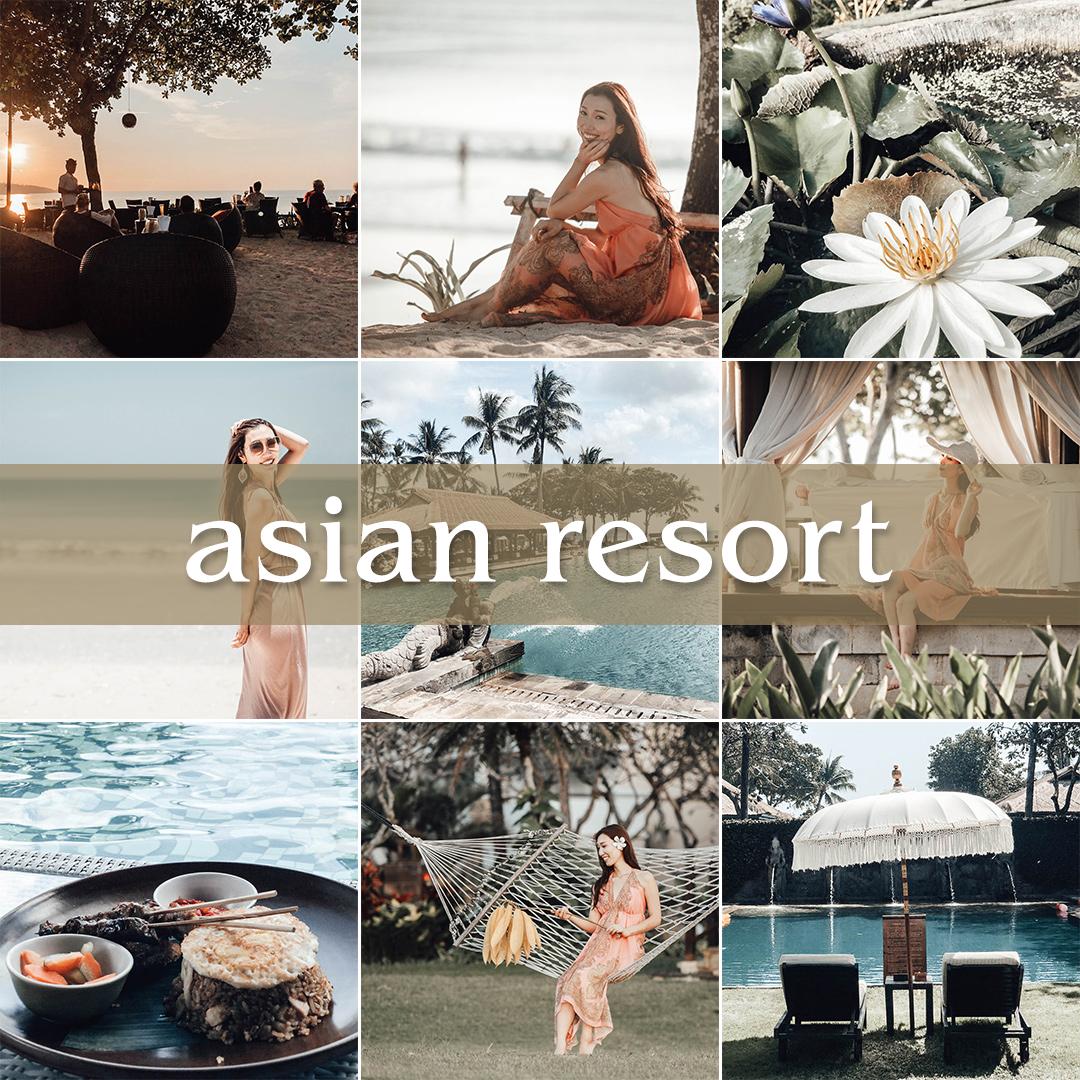 asian-resort