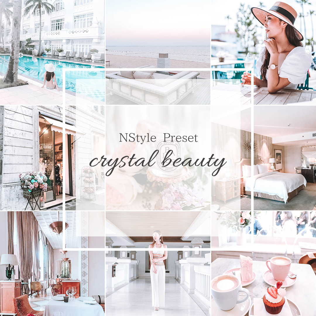 crystal-beauty