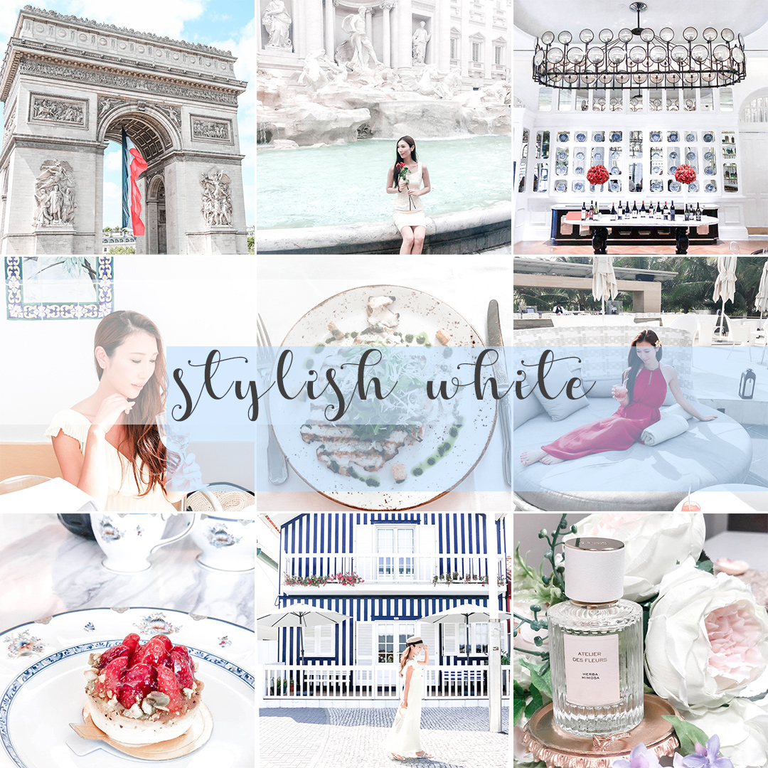 stylish-white